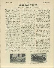 Page 21 of August 1939 issue thumbnail