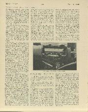 Archive issue August 1939 page 22 article thumbnail