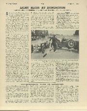 Page 24 of August 1939 issue thumbnail