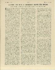 Page 25 of August 1939 issue thumbnail