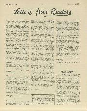 Page 28 of August 1939 issue thumbnail