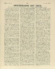 Page 6 of August 1939 issue thumbnail