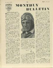 Page 7 of August 1939 issue thumbnail