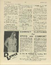 Archive issue August 1939 page 8 article thumbnail