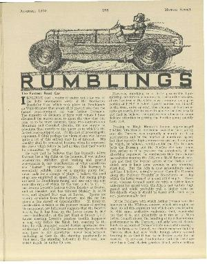 Page 11 of August 1939 archive issue thumbnail