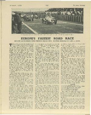 Page 15 of August 1939 archive issue thumbnail