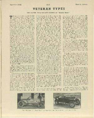 Page 21 of August 1939 archive issue thumbnail
