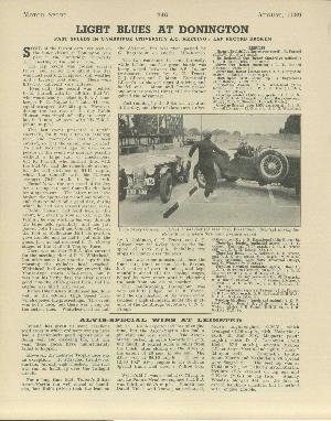 Page 24 of August 1939 archive issue thumbnail