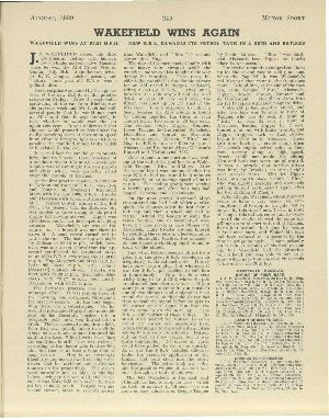 Page 27 of August 1939 archive issue thumbnail