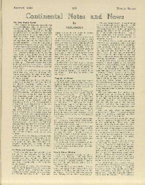 Page 29 of August 1939 archive issue thumbnail