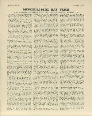 Page 6 of August 1939 archive issue thumbnail