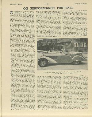 Page 9 of August 1939 archive issue thumbnail