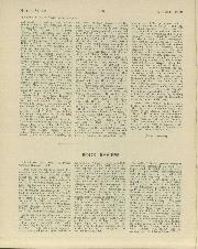 Page 10 of August 1940 issue thumbnail