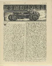 Page 18 of August 1940 issue thumbnail