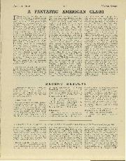 Page 5 of August 1940 issue thumbnail