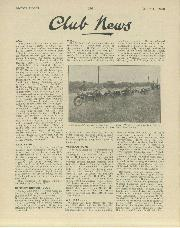 Page 6 of August 1940 issue thumbnail
