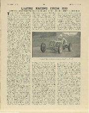 Archive issue August 1940 page 7 article thumbnail