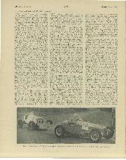 Archive issue August 1940 page 8 article thumbnail