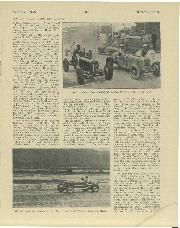 Archive issue August 1940 page 9 article thumbnail