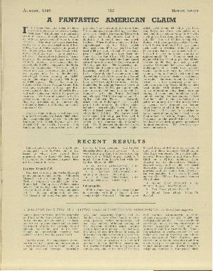 Page 5 of August 1940 archive issue thumbnail