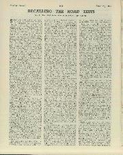 Page 10 of August 1941 issue thumbnail