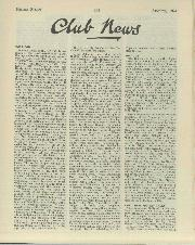 Page 12 of August 1941 issue thumbnail