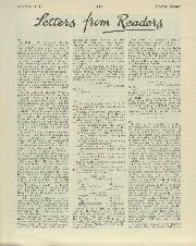 Page 19 of August 1941 issue thumbnail