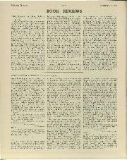 Page 22 of August 1941 issue thumbnail