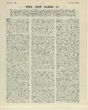 Page 7 of August 1941 issue thumbnail