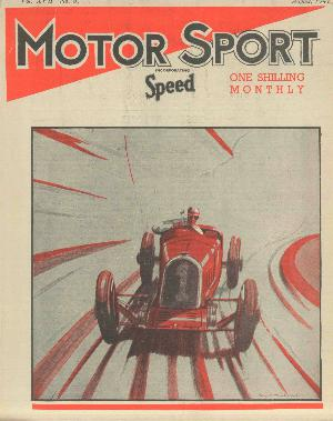 Cover of archive issue August 1941