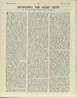Page 10 of August 1941 archive issue thumbnail