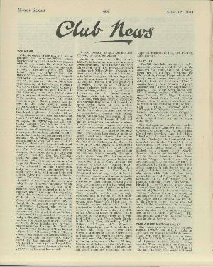 Page 12 of August 1941 archive issue thumbnail