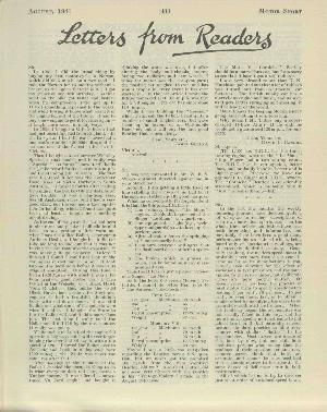 Page 19 of August 1941 archive issue thumbnail