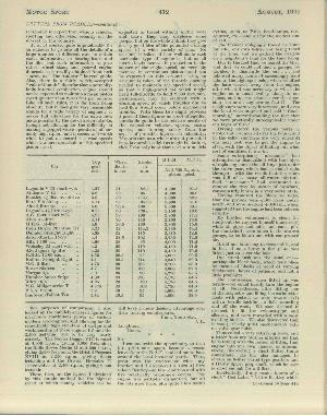 Page 20 of August 1941 archive issue thumbnail