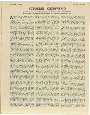 Page 3 of August 1941 archive issue thumbnail