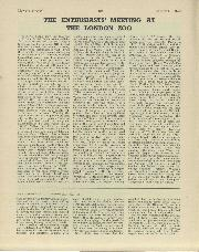 Page 10 of August 1942 issue thumbnail
