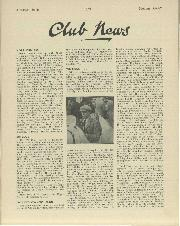 Page 19 of August 1942 issue thumbnail