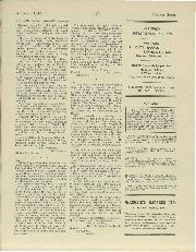 Archive issue August 1942 page 23 article thumbnail
