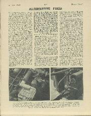 Page 3 of August 1942 issue thumbnail