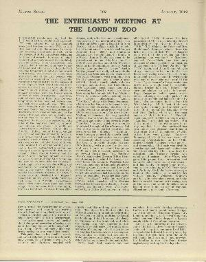 Page 10 of August 1942 archive issue thumbnail