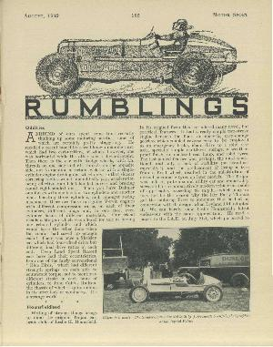 Page 13 of August 1942 archive issue thumbnail