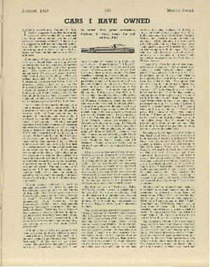 Page 17 of August 1942 archive issue thumbnail