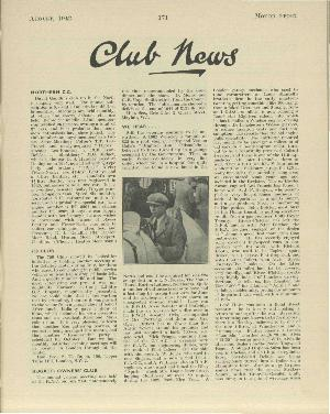 Page 19 of August 1942 archive issue thumbnail