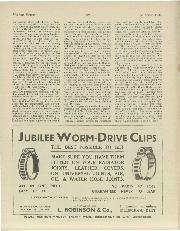 Archive issue August 1943 page 10 article thumbnail