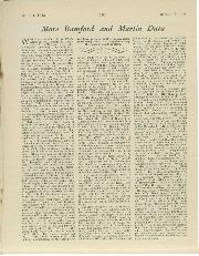 Page 11 of August 1943 issue thumbnail