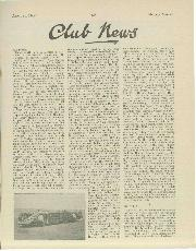 Page 17 of August 1943 issue thumbnail