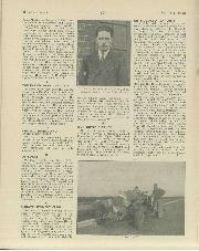 Archive issue August 1943 page 18 article thumbnail