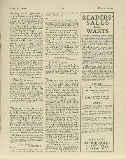 Archive issue August 1943 page 21 article thumbnail