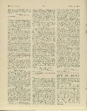 Archive issue August 1943 page 22 article thumbnail