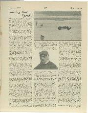 Page 5 of August 1943 issue thumbnail